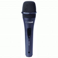 INVOTONE DM500 Вокальный динамический микрофон.