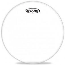 EVANS TT14G14 Пластик для малого барабана