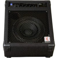 Eden E10 E-Series Bass Combo Amplifier