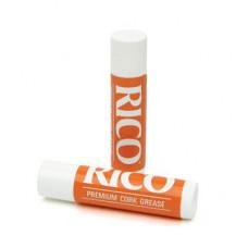 RICO RCRKGR12 Смазка для пробковых частей духовых