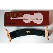 FOM ME-144 Мостик для скрипки размером 4/4-3/4
