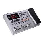 Недорогой гитарный процессор NUX MG-20 - все что нужно в одном устройстве!