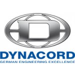 DYNACORD A-LINE
