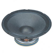 "SOUNDKING FB1501H  динамик 15"", 8 Ohm, 250W, 95 dB, 40-3.5 kHz"