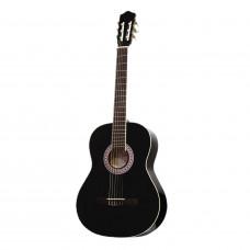BARCELONA CG36BK 4/4 Классическая гитара