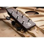 Гарантийное обслуживание гитар в Profisound.
