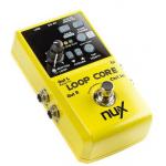 Педаль эффектов NUX Loop Core в магазине PROFISOUND