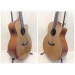 Новые гитары CARAYA в PROFISOUND