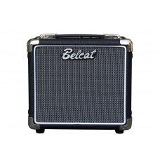 BELCAT Merit-10 Гитарный комбоусилитель, 10Вт, (работает от батареек)