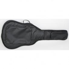 ML-3K Чехол для классической гитары