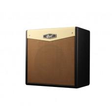CORT CM30R-EU-BK CM Series Комбоусилитель гитарный, черный 30Вт