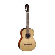 PARKWOOD PC-90 Классическая гитара
