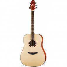 CRAFTER HD-250  Гитара акустическая