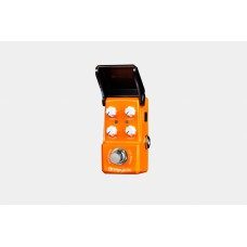 JF-310-Orange-Juice Педаль эффектов, Joyo