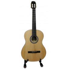SEVILLIA IC-100 NA Гитара классическая шестиструнная