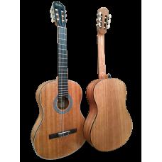 SEVILLIA IC-100M NS Гитара классическая шестиструнная