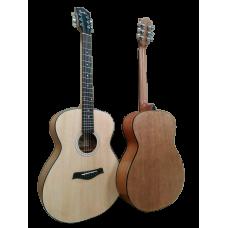 SEVILLIA IW-235 NA Гитара акустиеская шестиструнная (вестерн)